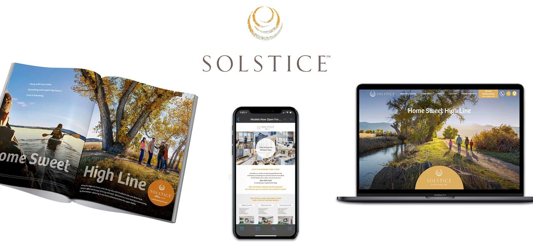 Solstice_Silver