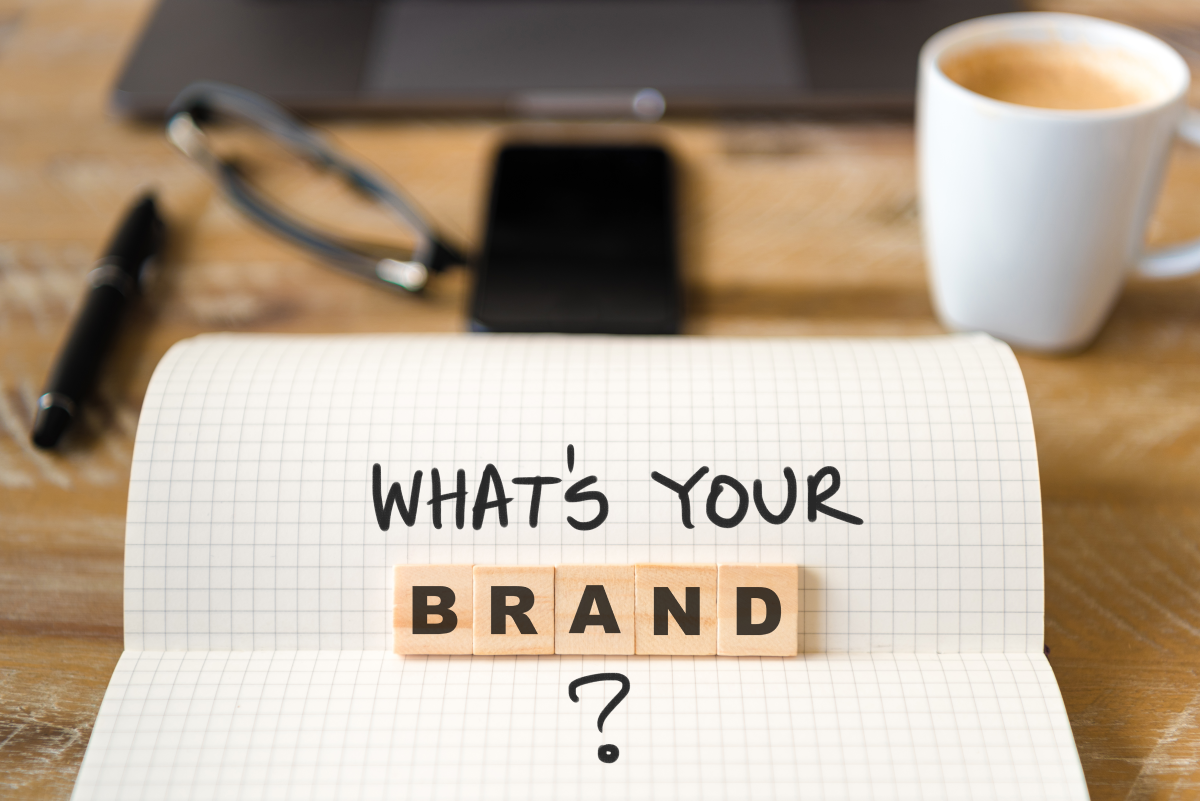 The Importance of Corporate Branding for Businesses
