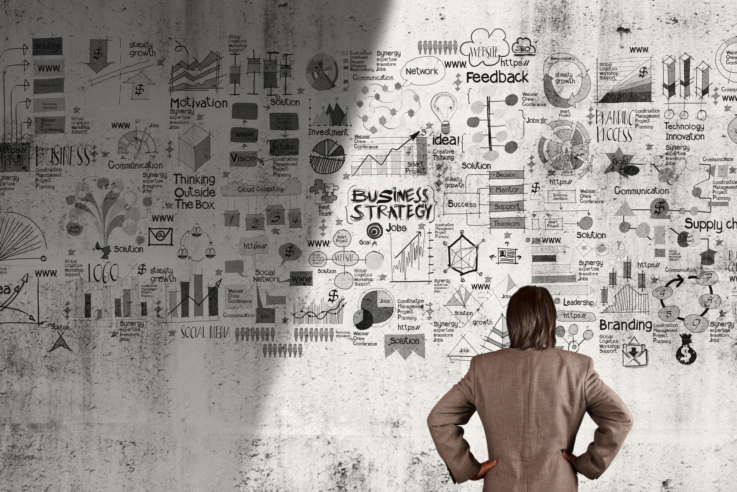 The 3 Biggest Challenges Facing Real Estate Marketing Professionals Today